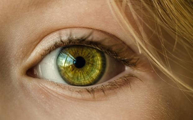 Πως το σεξ επηρεάζει την όραση