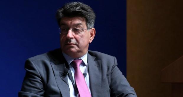 Φέσσας: Χρειαζόμαστε επενδύσεις 100 δισ. ευρώ…