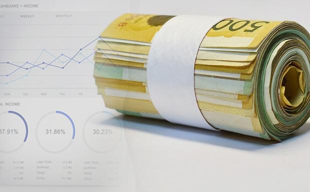 Πουλάνε 294.000 οφειλέτες δύο τράπεζες αντί 135 εκατ. ευρώ για δάνεια 6,5 δισ. ευρώ!