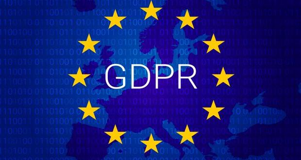 ΠΡΟΣΩΠΙΚΑ ΔΕΔΟΜΕΝΑ ΣΤΗΝ ΥΓΕΙΑ – Τι αλλάζει στην Ευρώπη και ποιές οι υποχρεώσεις των εταιριών