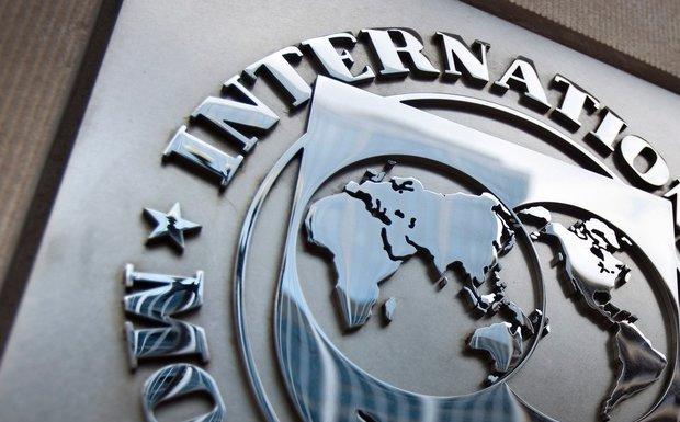 Επιμένει το ΔΝΤ για τις συντάξεις