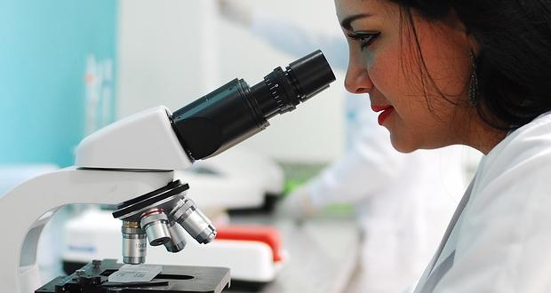 Η θέση των CRO στις Κλινικές Δοκιμές: Σύγχρονοι Προβληματισμοί