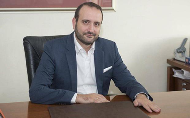 Κ. Κόλλιας: Οι ΕΠΕ απαλλάσσονται από διοικητικά βάρη