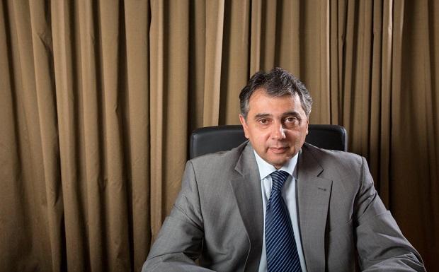 Ο πρόεδρος ΕΒΕΠ & ΠΕΣΑ Β. Κορκίδης αναλύει τον «μίνι» φορολογικό νόμο – «Τι αλλάζει στη ρύθμιση των 120 δόσεων και πως μειώνεται ο ΕΝΦΙΑ»