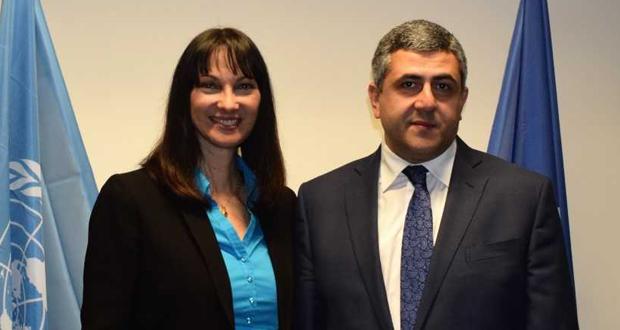 Ελ. Κουντουρά: Η Ελλάδα είναι η πρώτη ευρωπαϊκή χώρα που θα φιλοξενήσει την 8η Διεθνή Συνάντηση για τον Τουρισμό στο Δρόμο του Μεταξιού…