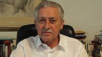 Φ. Κουβέλης: Η  Τουρκία δεν επιδιώκει τη σύρραξη αλλά ένα τυχαίο γεγονός μπορεί να κλιμακώσει τις εντάσεις