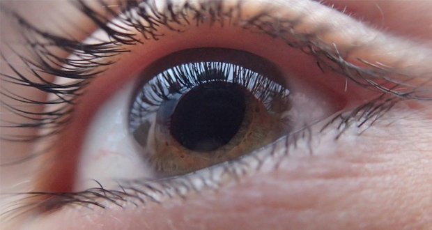 Ο σακχαρώδης διαβήτης επηρεάζει και την όραση