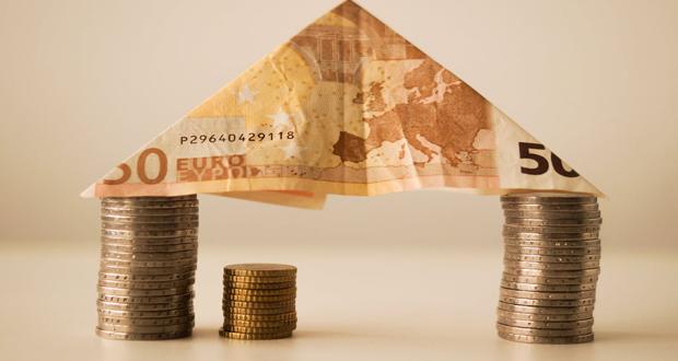Θεσμική μεταρρύθμιση για τις επενδύσεις, με πρωτοβουλία του ΤΕΕ