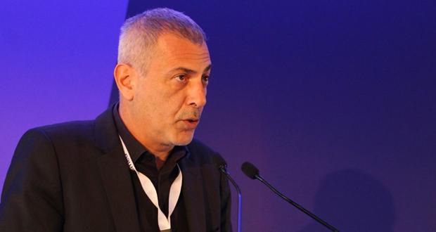 Γ. Μώραλης:Να ξεκαθαρίσουν τη θέση τους το υπουργείο και το ΤΑΧΔΙΚ