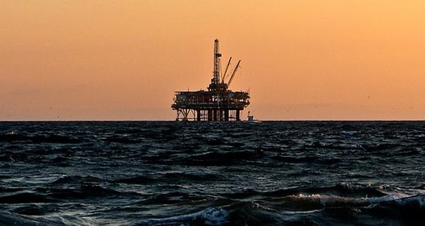 Frankfurter Rundschau: Κλιμάκωση στη Μεσόγειο για το φυσικό αέριο – Αξίας πολλών δισ. ευρώ τα κοιτάσματα