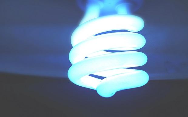 Επιδότηση ρεύματος για 500 νοικοκυριά στον Δήμο Βύρωνα από την Περιφέρεια Αττικής