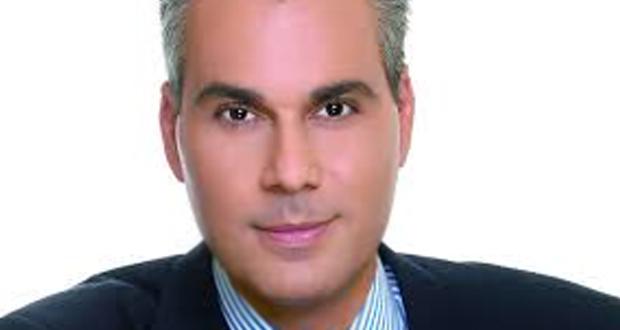 """Ν. Στραβελάκης: """"Το ραδιοφωνικό ταξίδι στον Real Fm έφτασε απλά στο τέλος του"""""""