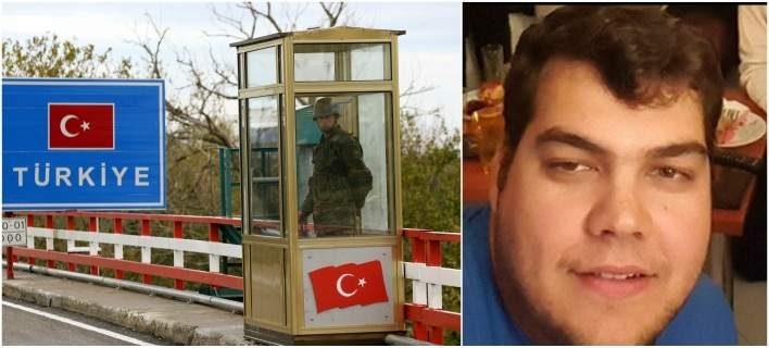 """Η Άγκυρα """"κατασκευάζει"""" σενάρια κατασκοπείας σε βάρος των Ελλήνων στρατιωτών"""