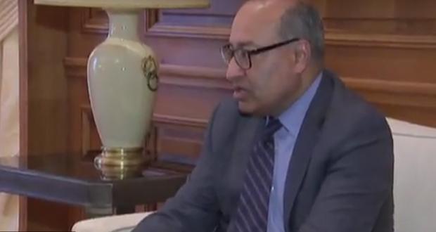 Τσακραμπάρτι: Η Ελλάδα αποτελεί σήμερα την πέμπτη χώρα-προορισμό για επενδύσεις της EBRD (βίντεο)