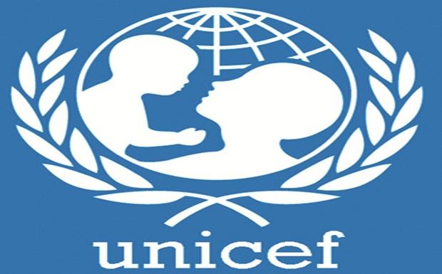 Ο υποδιευθυντής της UNICEF, ο Βρετανός Τζάστιν Φορσάιθ…