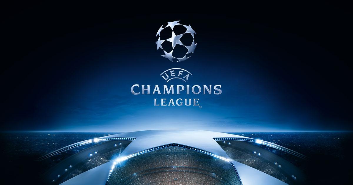ΕΡΤ1 & ΕΡΤHD – Champions League: «Λίβερπουλ – Μάντσεστερ Σίτι» την Μ. Τετάρτη