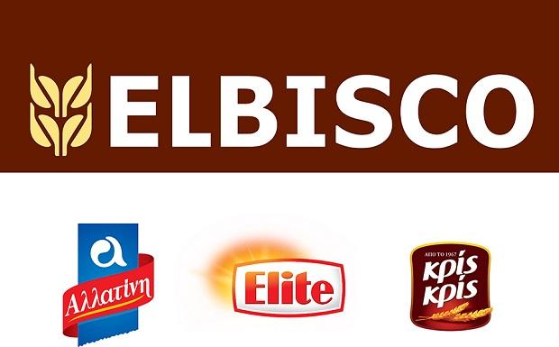 Νέα διάκριση για την ELBISCO στα Sales Excellence Awards 2018