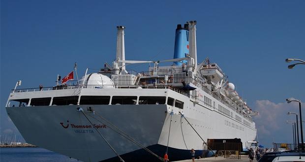 Συνάντηση με την ΠΝΟ για τις ενδομεταφορές με πλοία σημαίας τρίτου κράτους