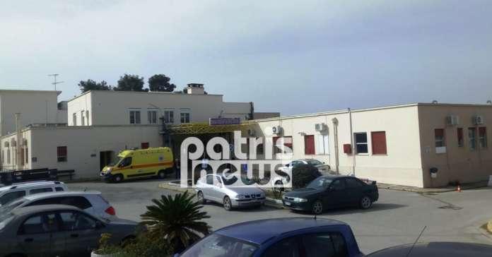 Νοσοκομείο Αμαλιάδας: Καλείται να καταβάλει αποζημίωση ύψους 163.300 ευρώ για τον θανατο 17χρονου!