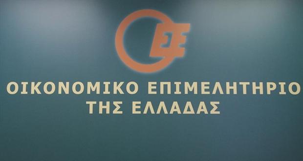 OEE: Έπρεπε να κλείσουν 200.000 ελεύθεροι επαγγελματίες τα βιβλία τους…