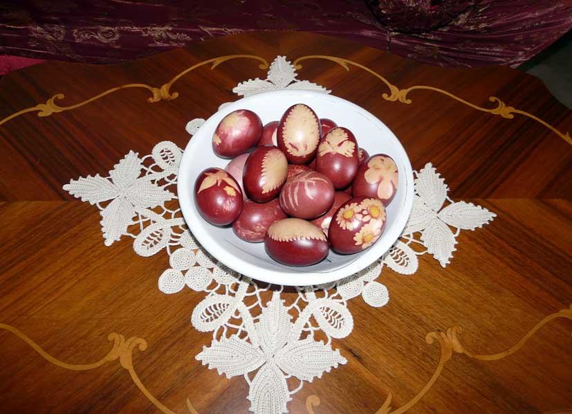 Ξεχασμένα έθιμα και παραδόσεις της Κεφαλονιάς