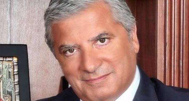 Γ. Πατούλης: «Αναγκαία η δρομολόγηση πολιτικών σε τοπικό και περιφερειακό επίπεδο για την αποτελεσματικότερη αντιμετώπιση των διακρίσεων που βιώνουν οι Ρομά»