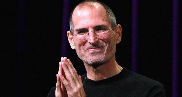 Επίκαιρη, όσο ποτέ άλλοτε, είναι η τελευταία συνέντευξη που είχε δώσει ο ιδρυτής της Apple Στιβ Τζομπς το 2010…