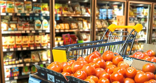 Ν. Παπαθανάσης: Από τη Δευτέρα τα σούπερ μάρκετ θα κλείνουν στις 20:30-Κλειστά την Κυριακή 15 Νοεμβρίου