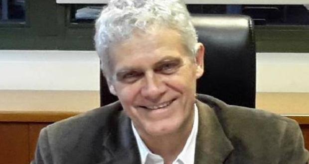 Κατάφερε το απίστευτο ο οικολόγος αναπληρωτής υπουργός Αγροτικής Ανάπτυξης Γιάννης Τσιρώνης
