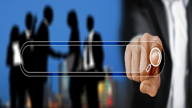 Ανοίγει η κερκόπορτα των εργασιακών δικαιωμάτων στις επιχειρησιακές και ατομικές συμβάσεις εργασίας