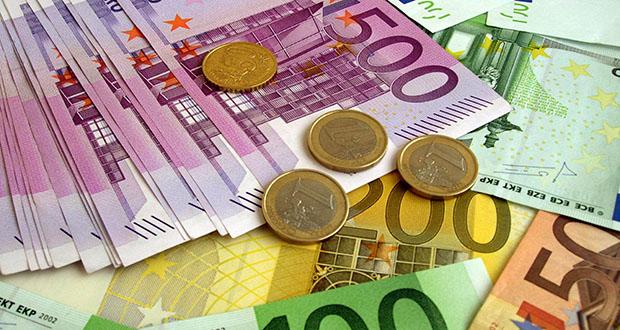 Ένα δισεκατομμύριο ευρώ τον μήνα  ανεβαίνουν τα ληξιπρόθεσμα χρέη!