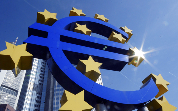 Τι μαγειρεύουν  τα 5 αφεντικά της ΕΕ