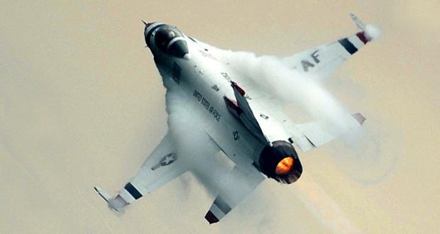 Παράταση για τα F-16 θα ζητήσει η Αθήνα από τις ΗΠΑ! Τι δήλωσε ο ΑΝΥΕΘΑ Φώτης Κουβέλης