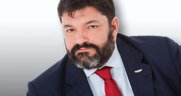 Φαήλος Κρανιδιώτης: Πρέπει να μεταφερθεί και η Ελληνική Πρεσβεία στην πρωτεύουσα του Ισραήλ, την Ιερουσαλήμ