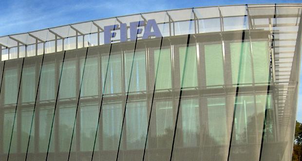Το τελεσίγραφο της FIFA