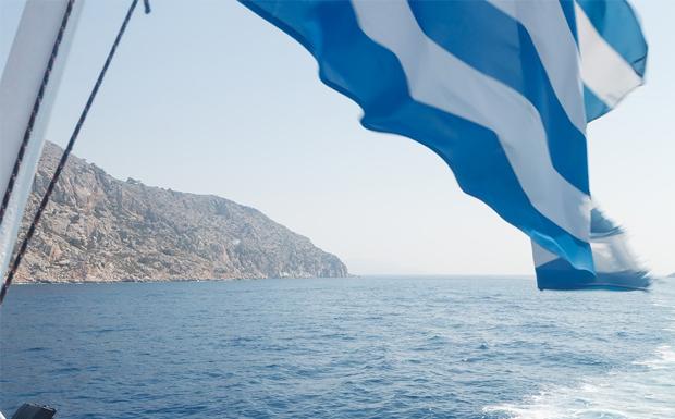 Η συμπαράσταση ΕΕ και ΗΠΑ σε Ελλάδα και Κύπρο