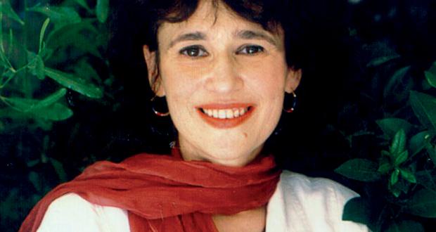 H Βίκυ Μαραγκοπούλου η νέα Διευθύντρια της Κρατικής Σχολής Ορχηστικής Τέχνης