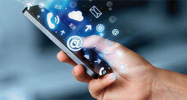 Οι χρεώσεις για υπηρεσίες κινητής τηλεφωνίας και ίντερνετ