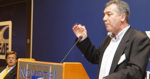 Δ. Μπίρμπας: θα περάσουν, δυστυχώς, πολλά χρόνια ώστε οι αρχές της επικουρικότητας και της εγγύτητας να αποτυπώνονται ολοκληρωμένα στα Ελληνικά Νομοθετήματα