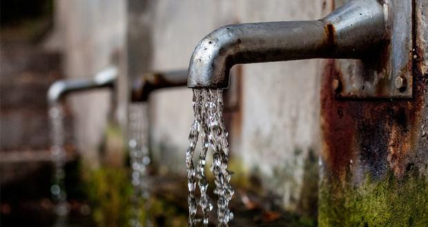 Ενισχύσεις 520.000 ευρώ στους Δήμους Άνδρου, Αποκορώνου, Αρριανών και Καλαμπάκας για την αντιμετώπιση της λειψυδρίας