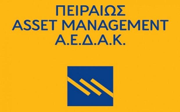 ΝΕΟ ΑΜΟΙΒΑΙΟ ΚΕΦΑΛΑΙΟ EUROXX HELLENIC RECOVERY BALANCED FUND