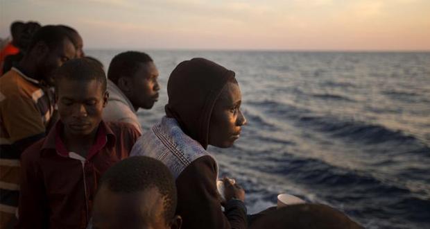 Spiegel: Στον αέρα η προσφυγική συμφωνία – Γερμανία και Γαλλία αρνούνται να καταβάλουν τη δεύτερη δόση στην Τουρκία