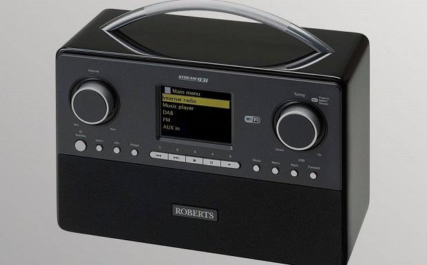 Ως και 20 πανελλαδικές άδειες στο ραδιόφωνο