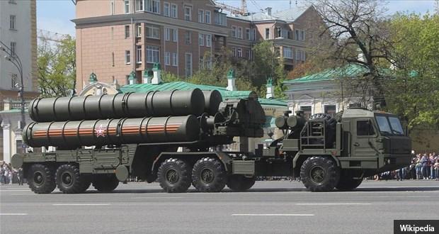 ΗΠΑ: Απειλή κυρώσεων στην Τουρκία για τους S-400