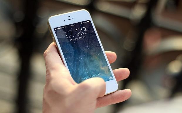 Πιερρακάκης: νέα εφαρμογή sms για ψώνια με χρονικό περιορισμό για το λιανεμπόριο και τις αγορές των πολιτών