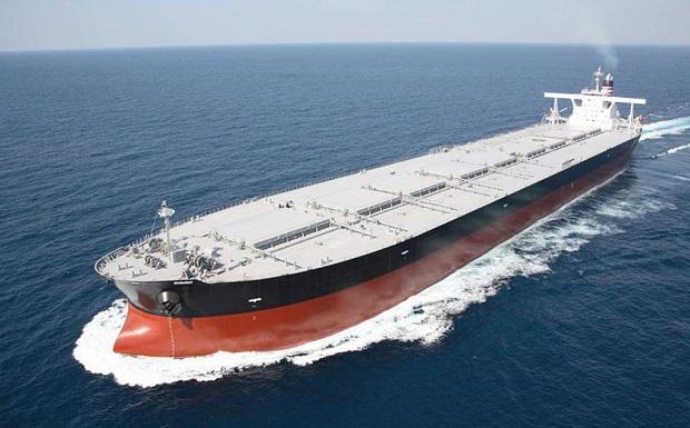 Π. Κουρουμπλής: «Ιστορικής σημασίας η συμφωνία στον ΙΜΟ για τη μείωση των εκπομπών αερίων ρύπων της ναυτιλίας»