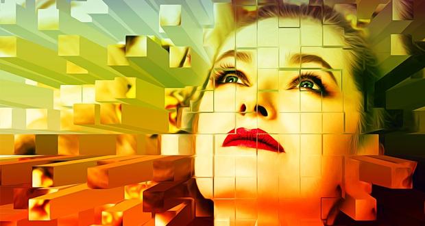 Οι γυναίκες είναι πιο επιρρεπείς στον πονοκέφαλο