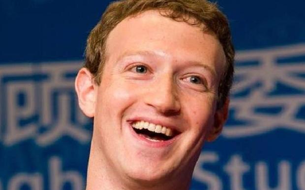 Ο «Mr. Facebook» παραδέχθηκε, καταθέτοντας στην ειδική επιτροπή του Κογκρέσου…
