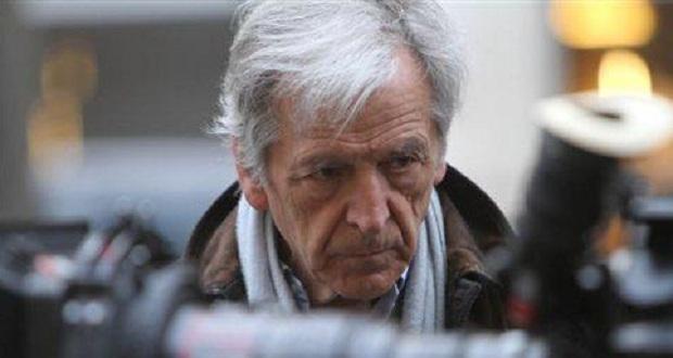 Κ. Γαβράς: Στην Ελλάδα πάντα φταίει ο άλλος, ο άλλος φέρνει την καταστροφή