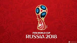 Η Κροατία μπορεί να προκριθεί στον τελικό;